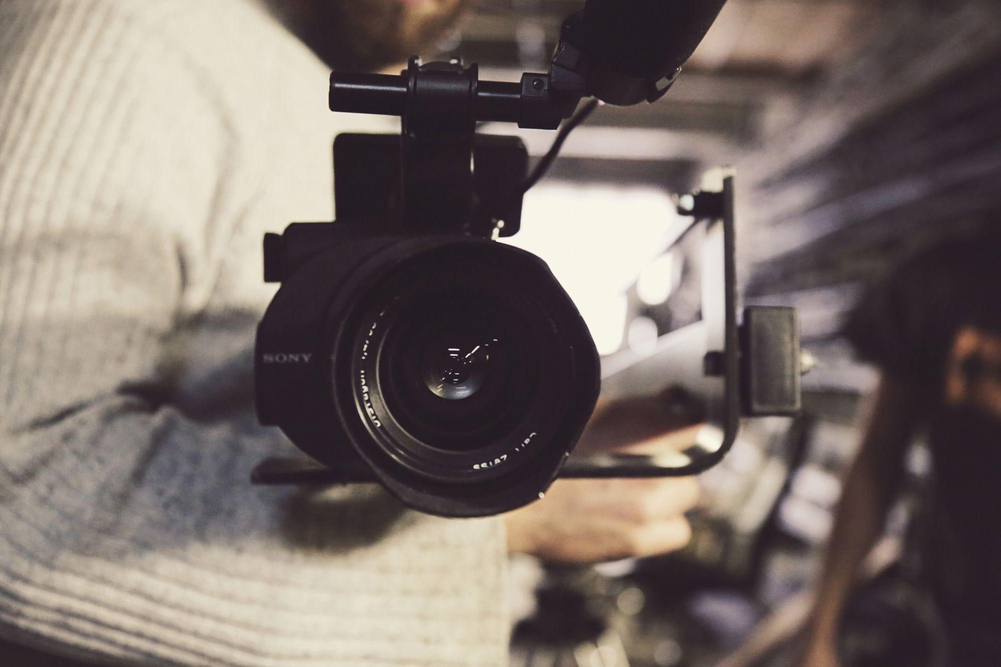 video marketing suffolk