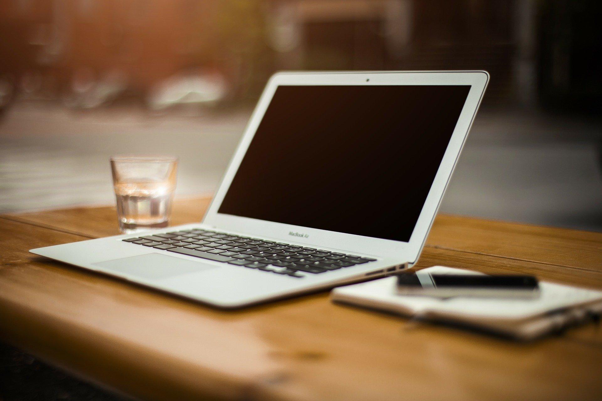 blog content suffolk