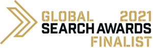 Global 2021 Search Awards Finalists